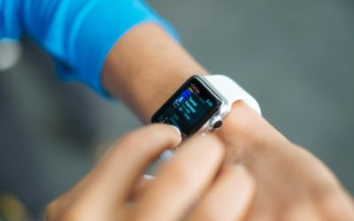 4 Smartwatches to Watch