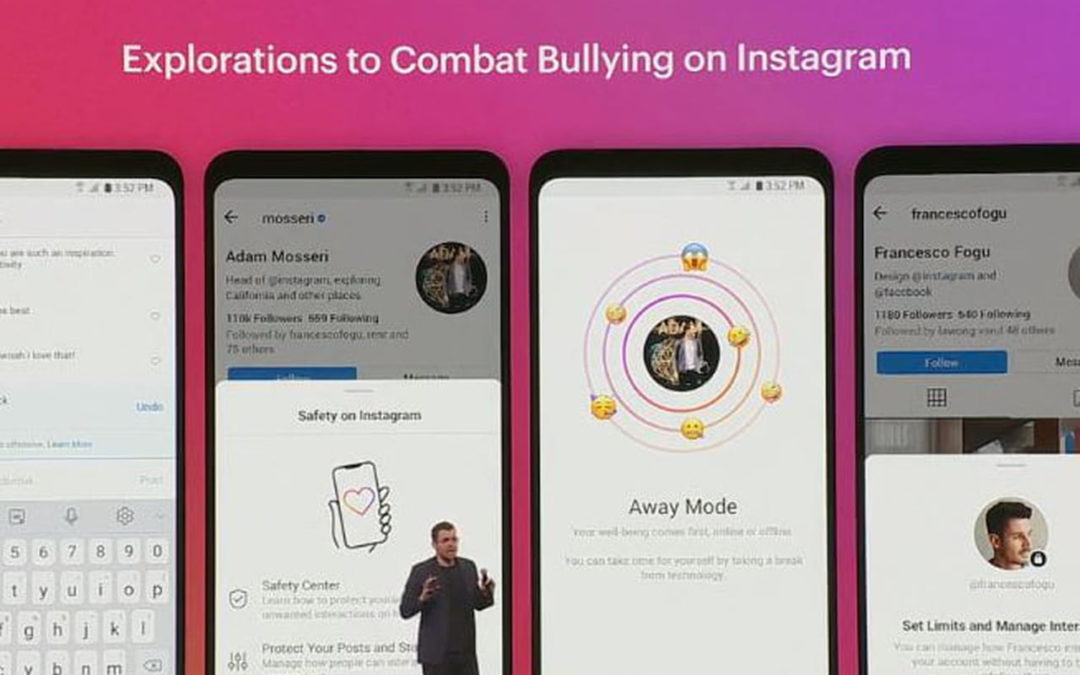 Instagram Wants to Remove Like Counts